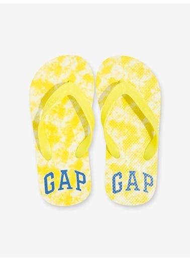 Gap Terlik Sarı